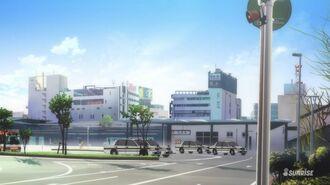 Anime-43.jpg