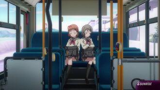 Anime-05.jpg