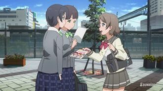 Anime-37.jpg
