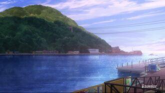 Anime101.jpg