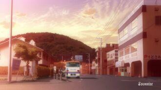 Anime120.jpg