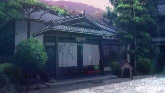 Anime-10.jpg