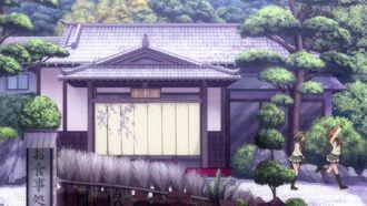 Anime-09.jpg