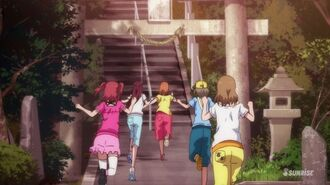 Anime102.jpg