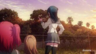 Anime118.jpg