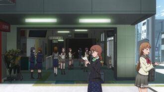 Anime-27.jpg