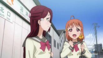 Anime-30.jpg
