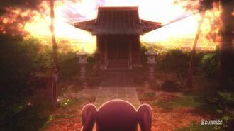 Anime115.jpg