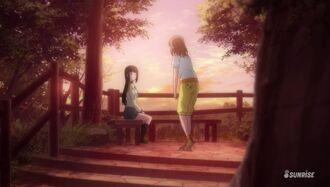 Anime109.jpg