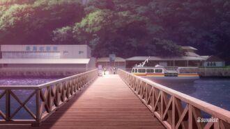 Anime-08.jpg