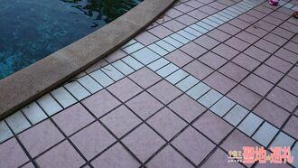 Tsuribori pool.jpg