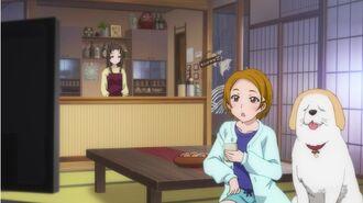 Anime-71.jpg