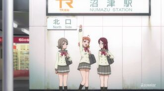 Anime-28.jpg
