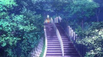 Anime103.jpg