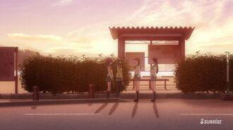 Anime126.jpg