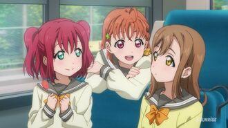 Anime-68.jpg