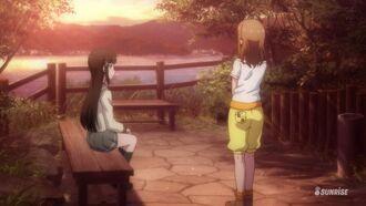 Anime110.jpg