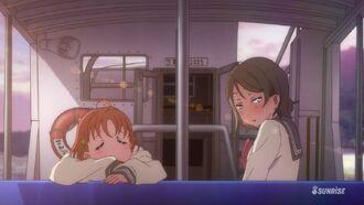 Anime-04.jpg
