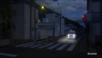 Anime-24.jpg
