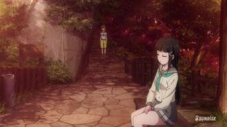 Anime111.jpg