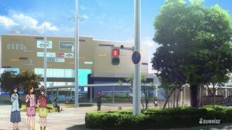 Anime-42.jpg