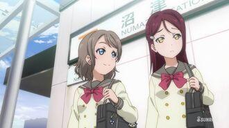 Anime-29.jpg