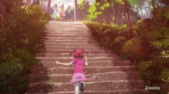 Anime114.jpg