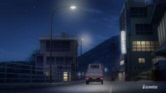 Anime-54.jpg