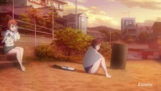 Anime-15.jpg