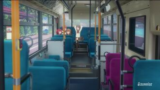 Anime-67.jpg