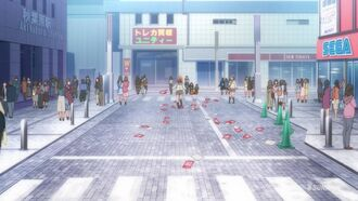 Anime-02.jpg