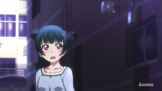 Anime131.jpg