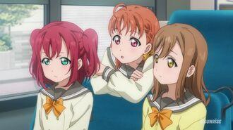 Anime-61.jpg