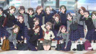 Anime-35.jpg