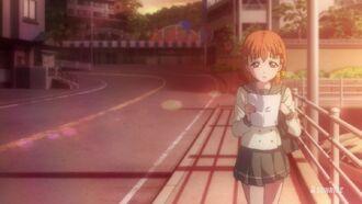 Anime-12.jpg