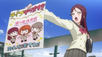 Anime-41.jpg