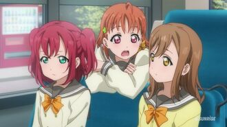 Anime-60.jpg