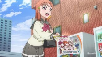 Anime-48.jpg