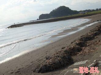 Togokaisuiyokujo-3.jpg