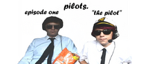 The pilot.png