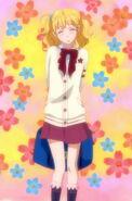 Seiko (anime)
