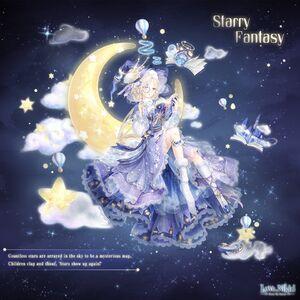 Starry Fantasy.jpg