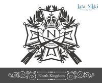 North Kingdom Symbol.jpg