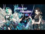 Love Nikki-Dress Up Queen- Dream of Phantom