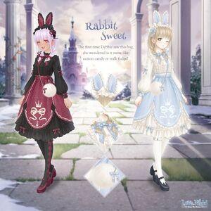 Rabbit Sweet.jpg