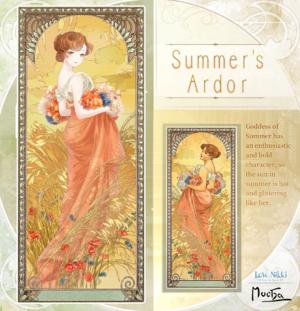 Summer's Ardor.png