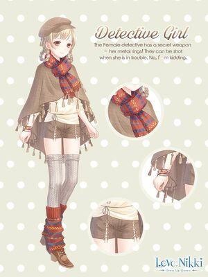 Detective Girl.jpg