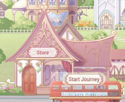Clothes Store.png