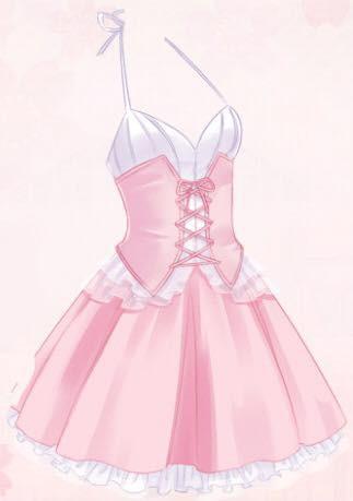 Dreamy Barbie