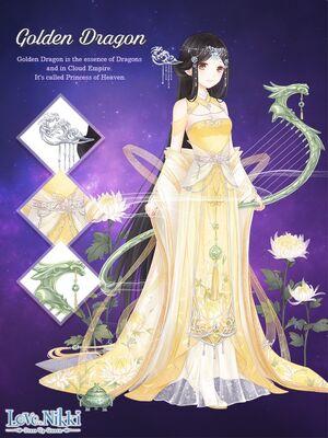 Golden Dragon of Neck.jpg